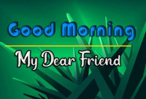 3D Good Morning Images 88
