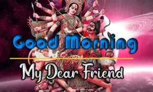3D Good Morning Images 90