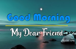 3D Good Morning Images 93
