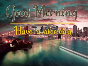 3D Good Morning Images 95