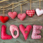 3d Beautiful Love Heart Images Download
