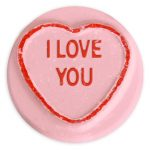 Beautiful Love Heart Images for Facebook
