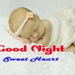Cute Good Night Images | Cute Good Night Wishes | Cute Good Night