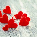 Free Best Beautiful Love Heart Images Download