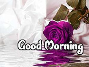 Good Morning Images HD 1080p Download 12