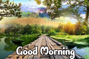 Good Morning Images HD 1080p Download 15