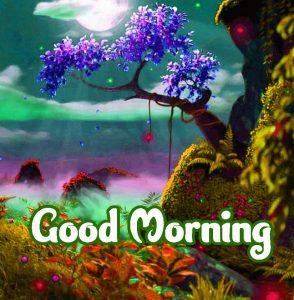 Good Morning Images HD 1080p Download 22