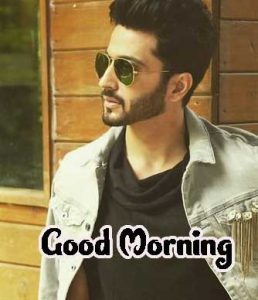 Good Morning Images HD 1080p Download 26
