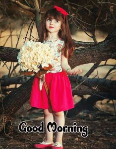 Good Morning Images HD 1080p Download 3