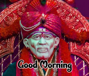 Good Morning Images HD 1080p Download 30