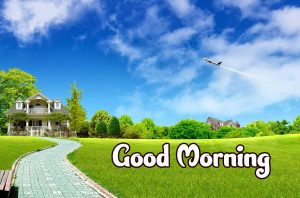 Good Morning Images HD 1080p Download 34