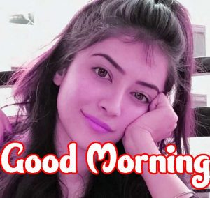 Good Morning Images HD 1080p Download 36