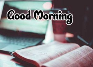 Good Morning Images HD 1080p Download 37