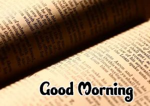 Good Morning Images HD 1080p Download 39