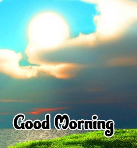 Good Morning Images HD 1080p Download 4