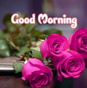 Good Morning Images HD 1080p Download 43