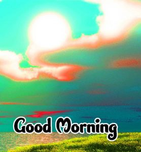 Good Morning Images HD 1080p Download 44