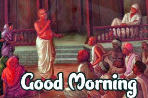 Good Morning Images HD 1080p Download 45