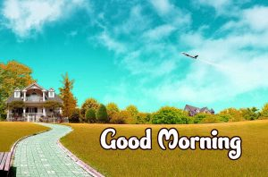 Good Morning Images HD 1080p Download 47