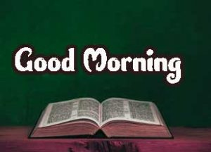 Good Morning Images HD 1080p Download 49