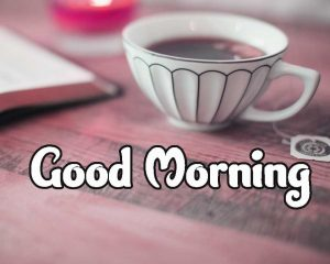 Good Morning Images HD 1080p Download 50