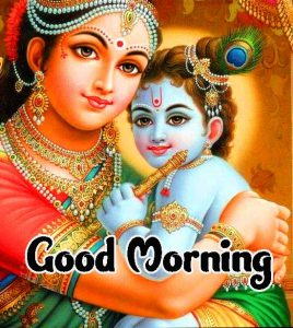 Good Morning Images HD 1080p Download 51