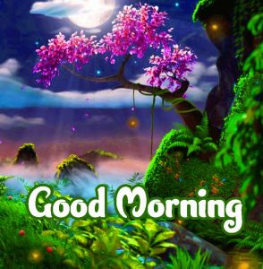 Good Morning Images HD 1080p Download 53