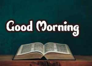 Good Morning Images HD 1080p Download 55