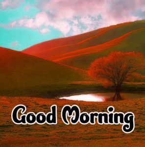 Good Morning Images HD 1080p Download 56