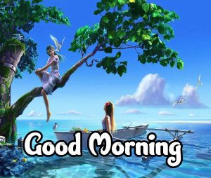 Good Morning Images HD 1080p Download 59