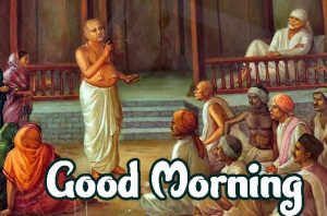 Good Morning Images HD 1080p Download 61