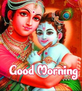 Good Morning Images HD 1080p Download 62