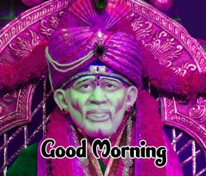 Good Morning Images HD 1080p Download 63