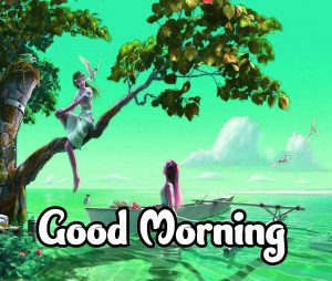 Good Morning Images HD 1080p Download 64