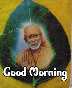 Good Morning Images HD 1080p Download 66