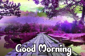 Good Morning Images HD 1080p Download 69