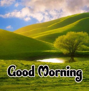 Good Morning Images HD 1080p Download 70