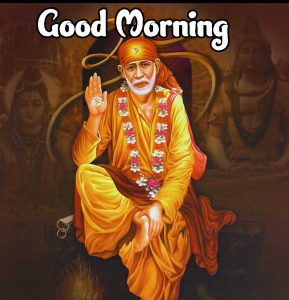 Good Morning Images HD 1080p Download 75