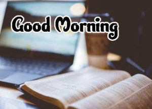 Good Morning Images HD 1080p Download 79