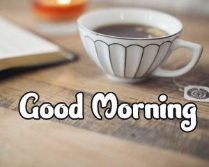 Good Morning Images HD 1080p Download 83