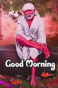 Good Morning Images HD 1080p Download 85