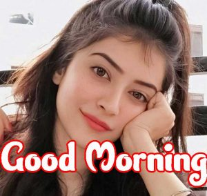 Good Morning Images HD 1080p Download 89