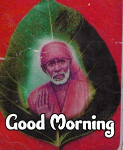 Good Morning Images HD 1080p Download 93