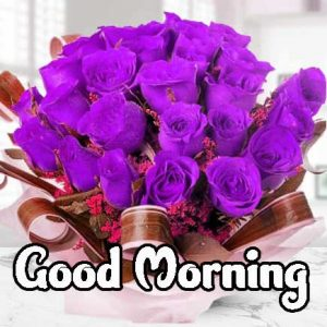 Good Morning Images HD 1080p Download 94