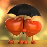 Love Couple Beautiful Love Heart Pics Images Download