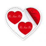 Love Heart Photo Free Download
