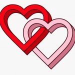 New Style Beautiful Love Heart Pics Download