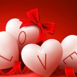 Top Quality Beautiful Love Heart Images