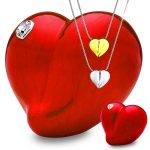 Top Quality Beautiful Love Heart Pics Download