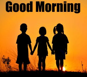 Free New Best Good Morning Group Images Pics Download
